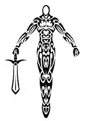 tribal_angel_2_by_shadow696-d45n0wj